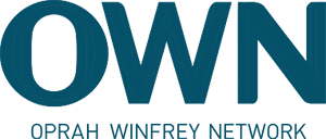 Partner / client Logo